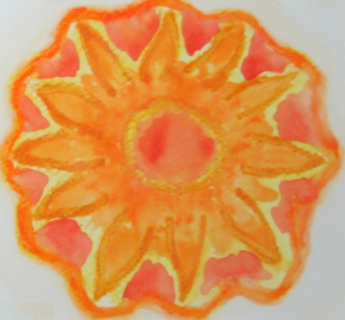 orange-ist-lebensfreude